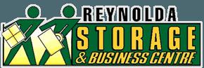 Reynolda Storage