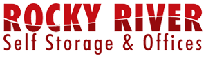 Rocky River Self Storage