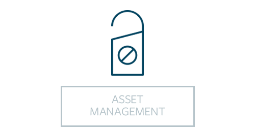 Asset management by Navarino Property Group
