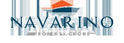 Navarino Property Managment LLC
