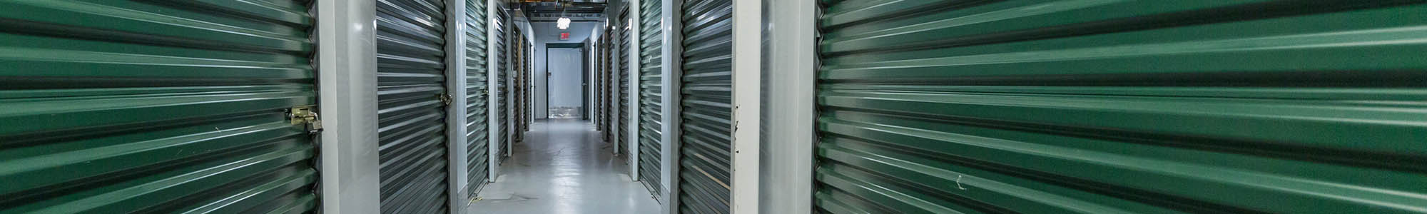 Contact us for your self storage needs in Saint Paul