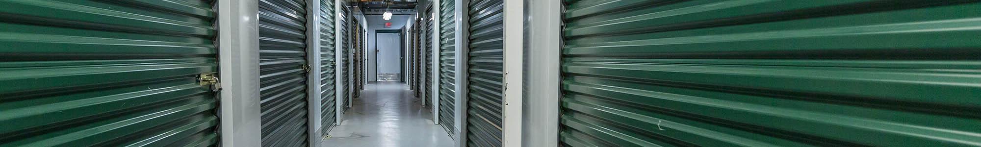 Reviews of self storage in Saint Paul MN