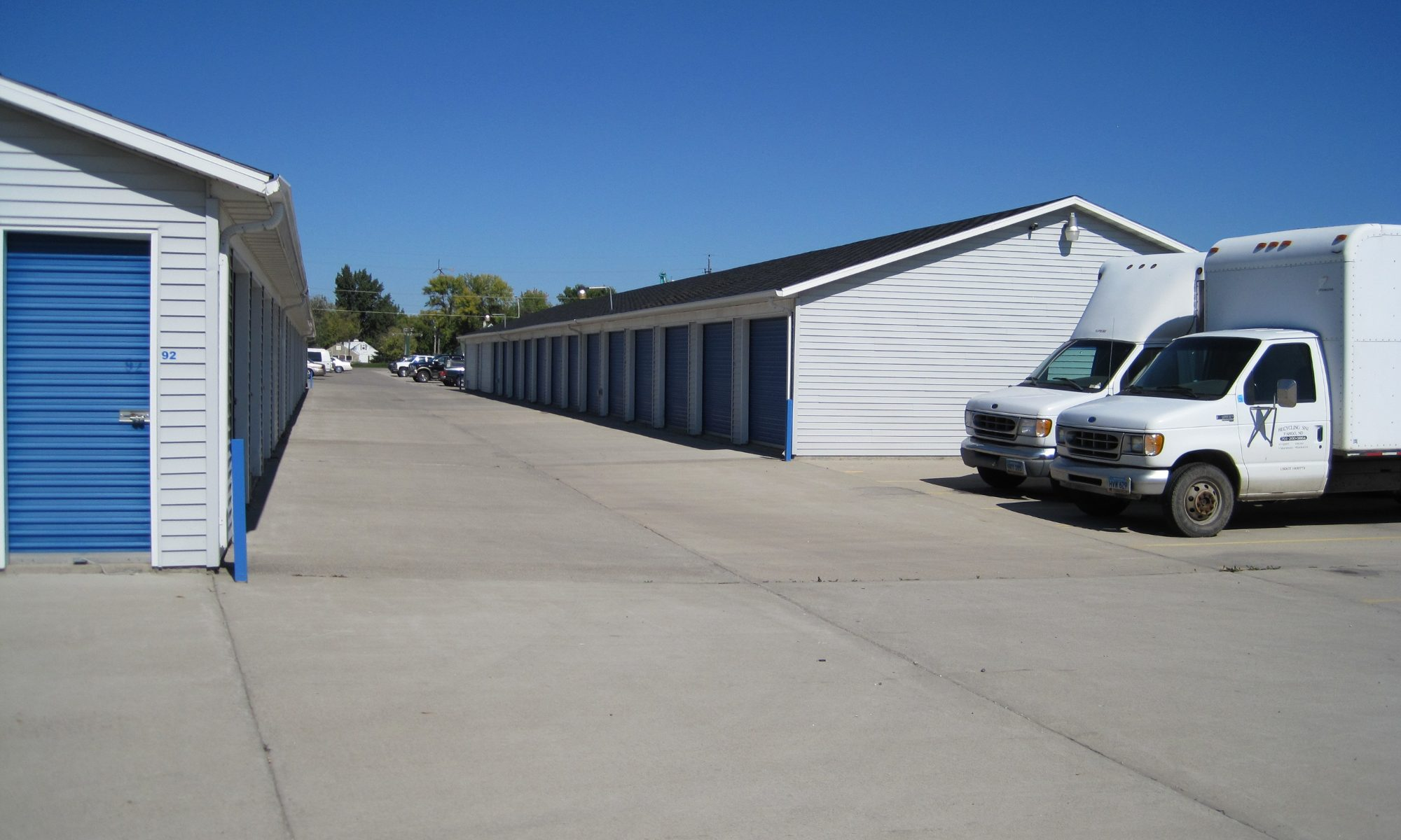 self storage points west fargo north dakota five star storage