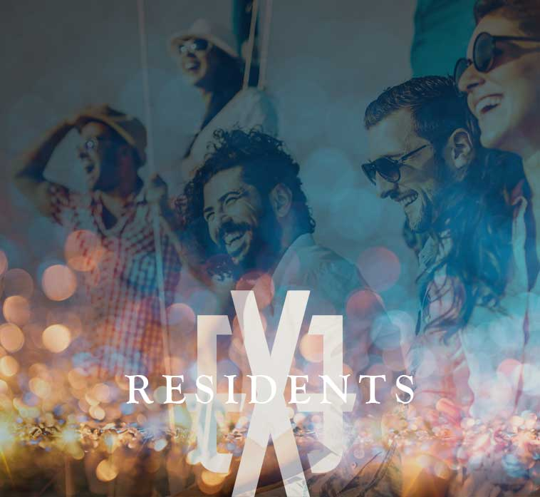 Pay your rent online and more with our resident portal at The Exchange Lofts.