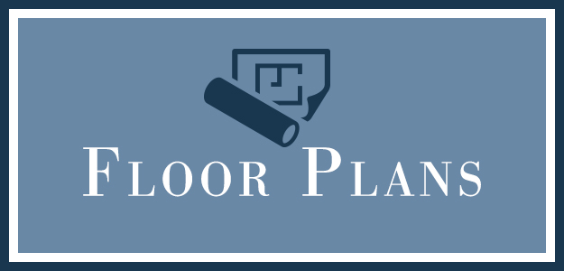 Floor plans at Cypress Place
