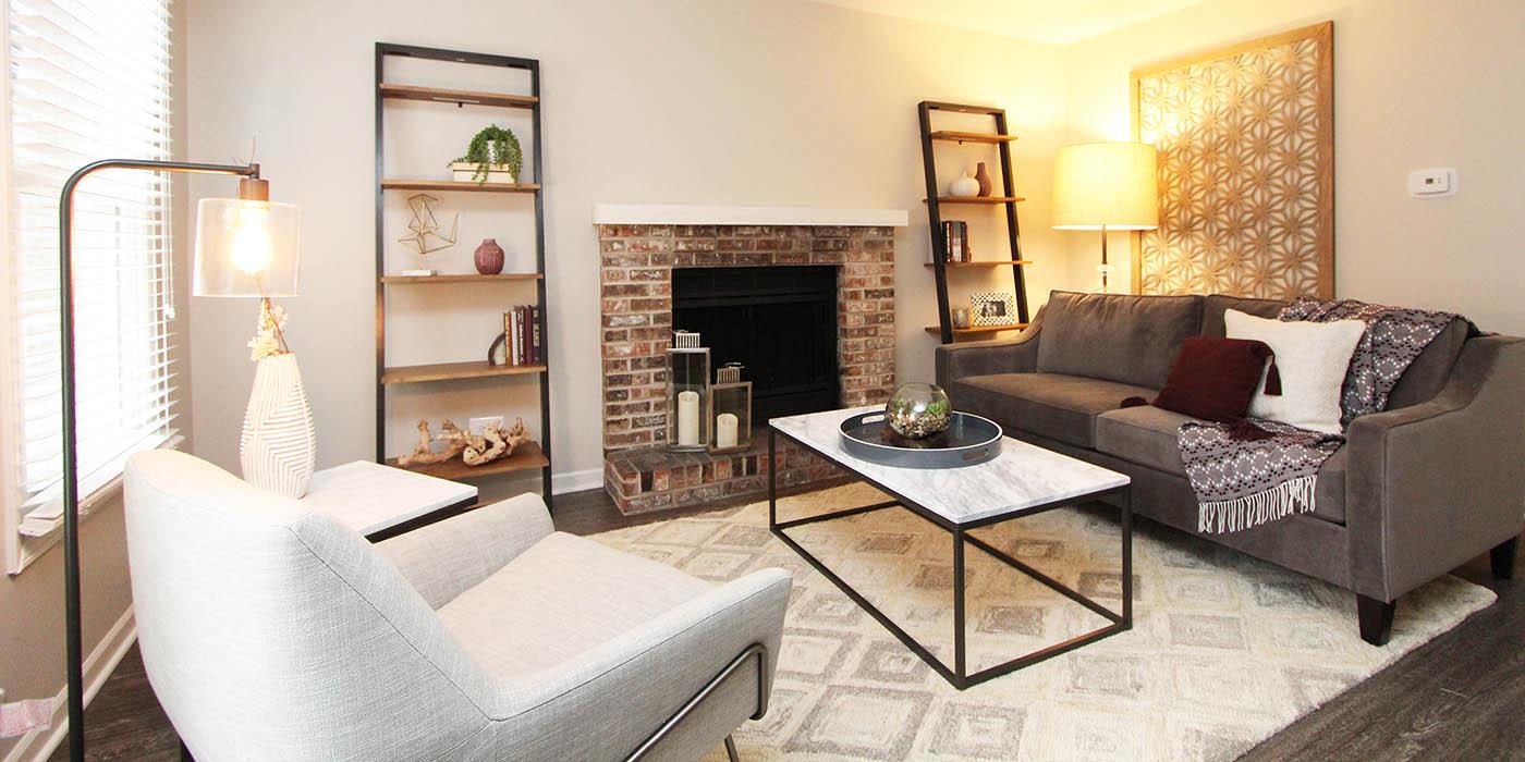 Aurora Il Apartments Townhomes For Rent Aspen Place