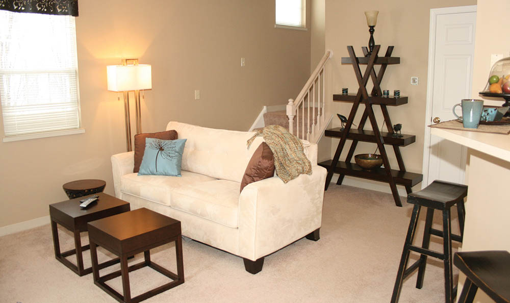 Aurora Il Townhomes For Rent Lakeview Townhomes At Fox
