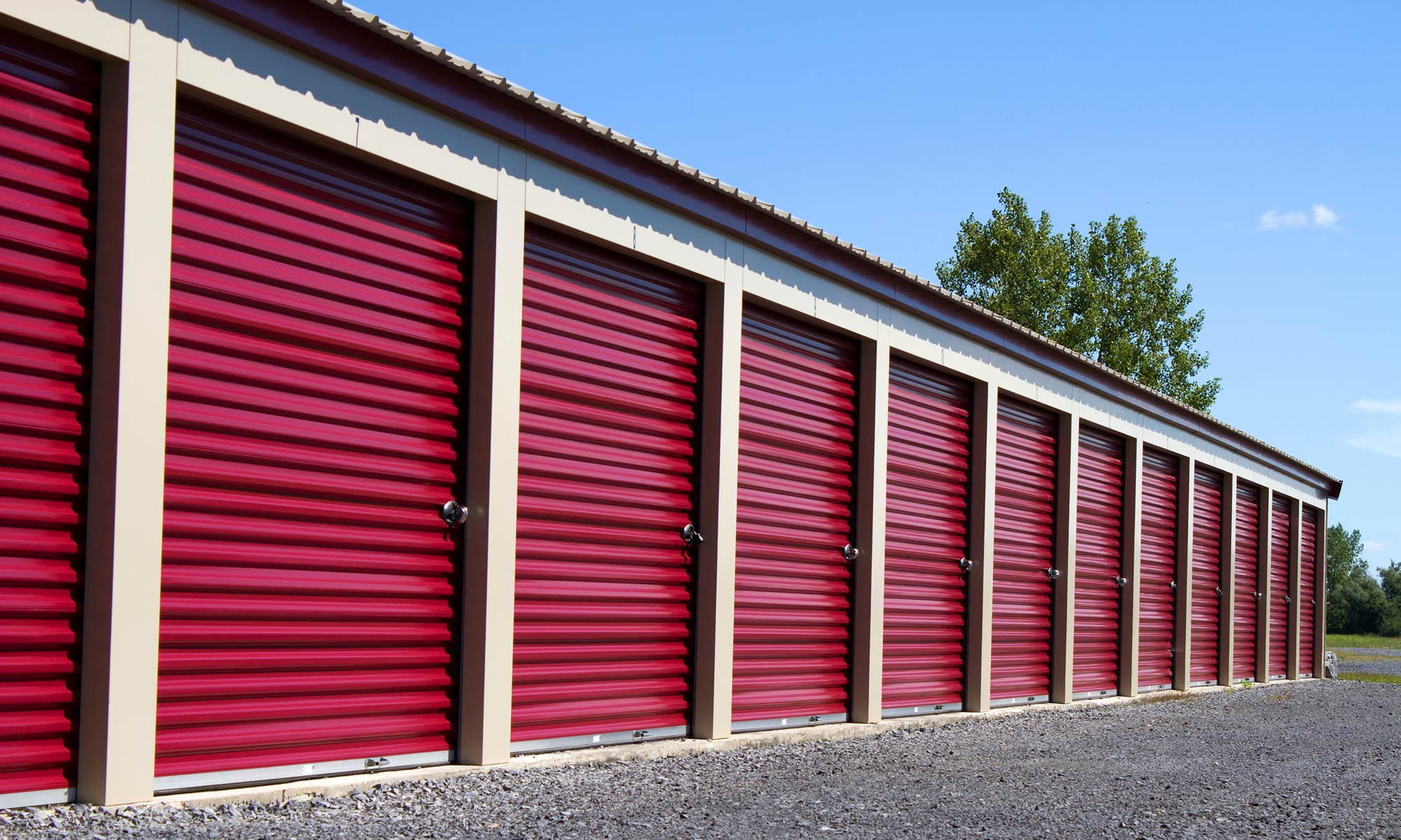 Learn more about self storage in Washoe Valley NV.