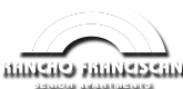 Rancho Franciscan Senior Apartments