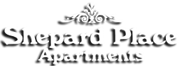 Shepard Place Apartments