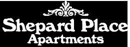 Shepard Place Apartments