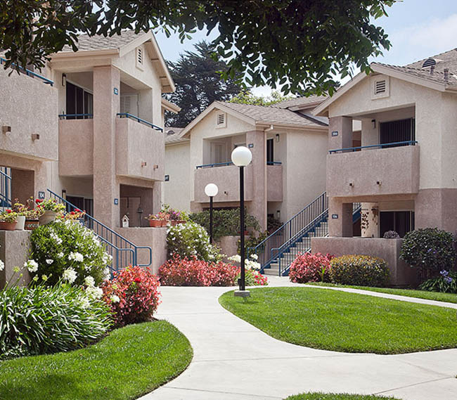 Apartments For Rent In Ventura Ca