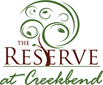 The Reserve at Creekbend