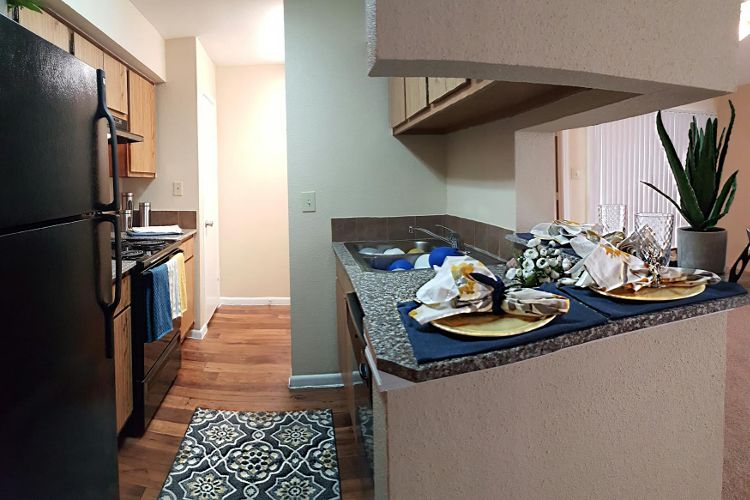 Reserve at Sixty Three 63 Floor PlansGated Studio  1  2   3 Bedroom Apartments in Houston  TX. Three Bedroom Apartments In Houston Tx. Home Design Ideas