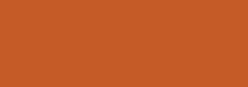 ParkLane Cypress