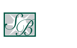 Summer Breeze Senior Living