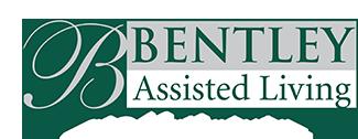 Bentley Assisted Living at Northminster