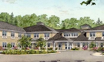 All American Assisted Living at Hillsborough