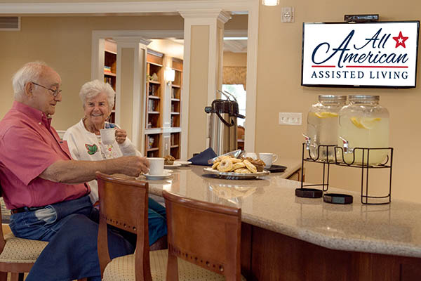 Enjoy the amenities offered at All American Assisted Living at HillsboroughAssisted Living Hillsborough  NJ   All American Assisted Living at  . Cost Of Assisted Living In Nova Scotia. Home Design Ideas