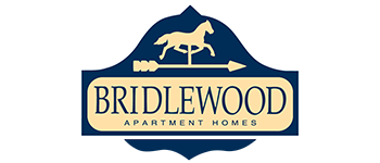Bridlewood Apartments
