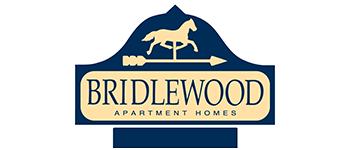 Bridlewood Apartments