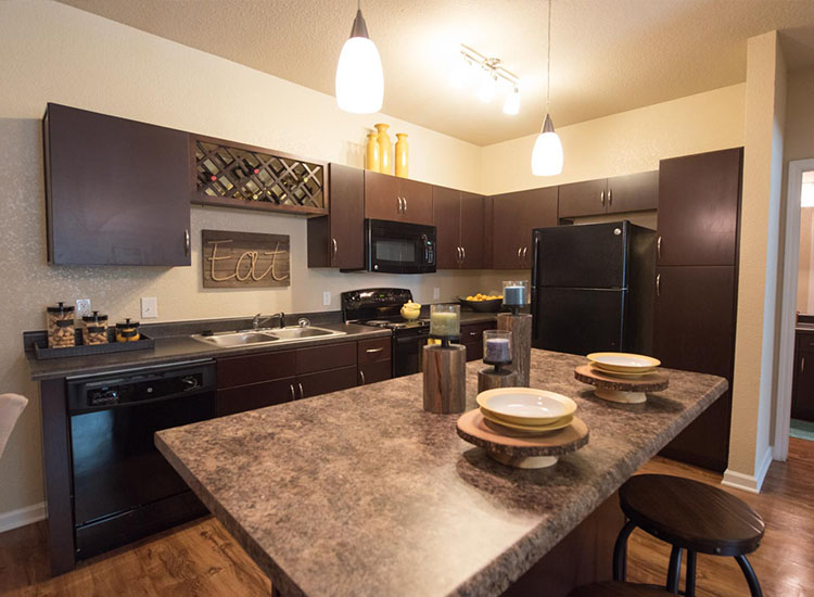 Apartments And Townhomes For Rent In Aurora Il