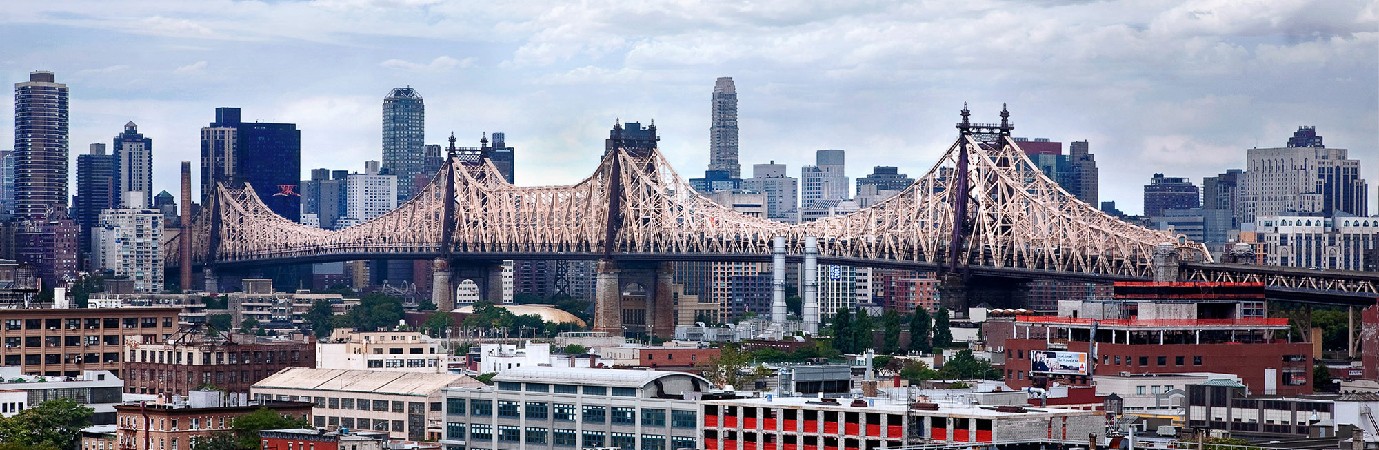 Learn more about our self storage location at Citiwide Self Storage Self Storage in Long Island City NY.