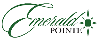 Emerald Pointe Apartment Homes