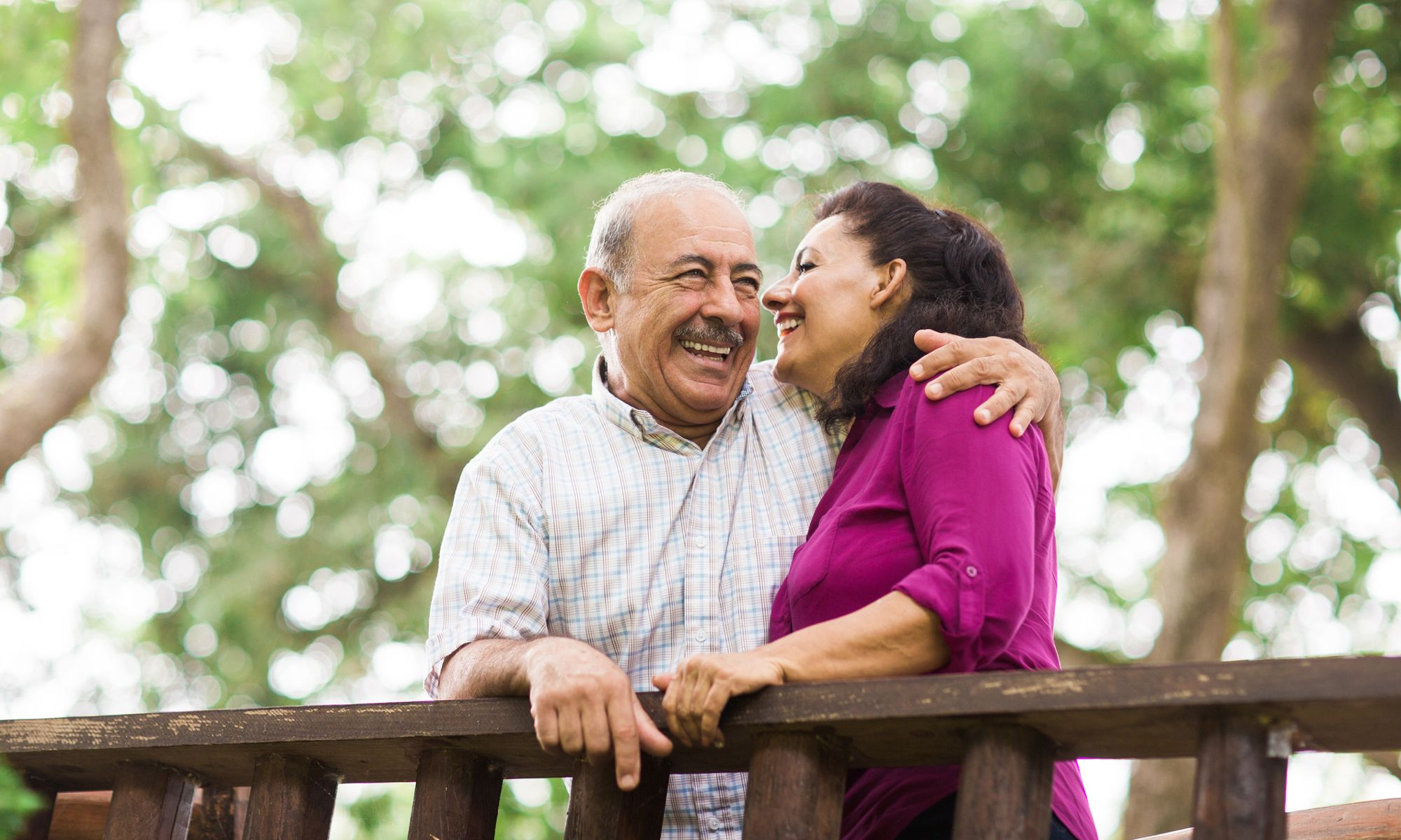 Live and love life with those most important at Pacifica Senior Living Merced