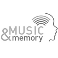 Certified Music & Memory Communities