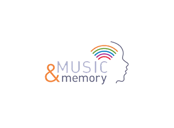 Music & Memory Program at Pacifica Senior Living Victoria ...