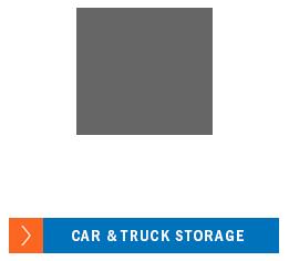 Car storage at A-1 Car Storage