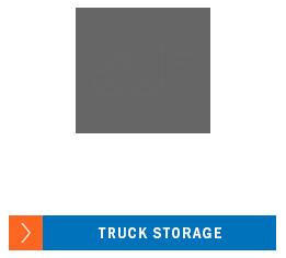 Truck storage at A-1 Car Storage - Oceanside