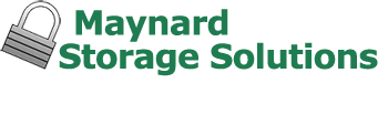 Maynard Storage Solutions