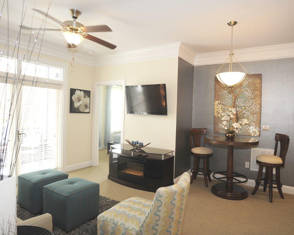 Virginia Beach Va Apartments For Rent Runaway Bay 1 Bedroom