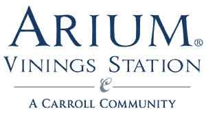 Arium Vinings Station