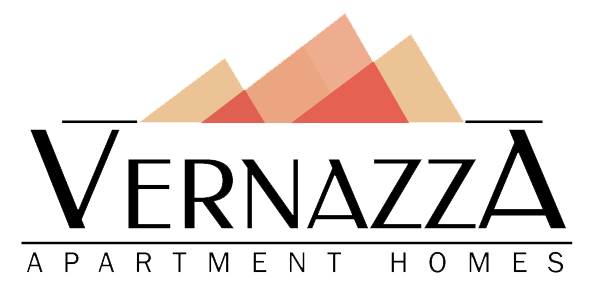 Vernazza Apartment Homes