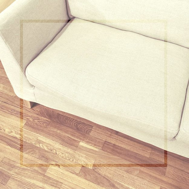 View our spacious floor plan options at Entrata Di Paradiso apartments