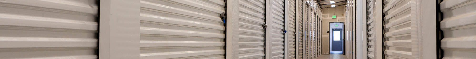 Storage units in Tampa, FL