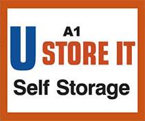 A1 U Store It