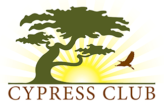 Cypress Club Apartments