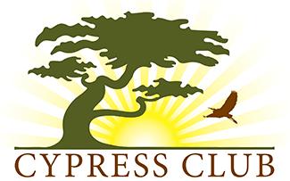 Cypress Club Apartments