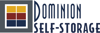 Dominion Self-Storage