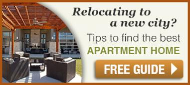 Relocation guide from Springs at Kenosha Apartments in Kenosha