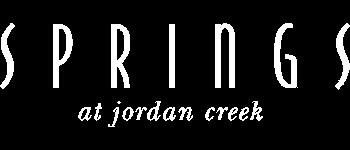 Springs at Jordan Creek