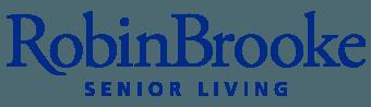 RobinBrooke Senior Living