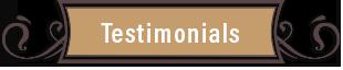 Testimonials button