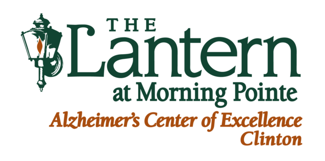The Lantern at Morning Pointe Alzheimer's Center of Excellence, Clinton