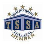 Texas Self Storage Association