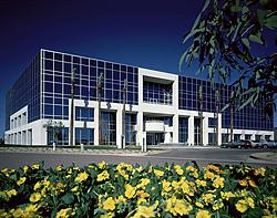 Cigna Building - Phoenix, AZ